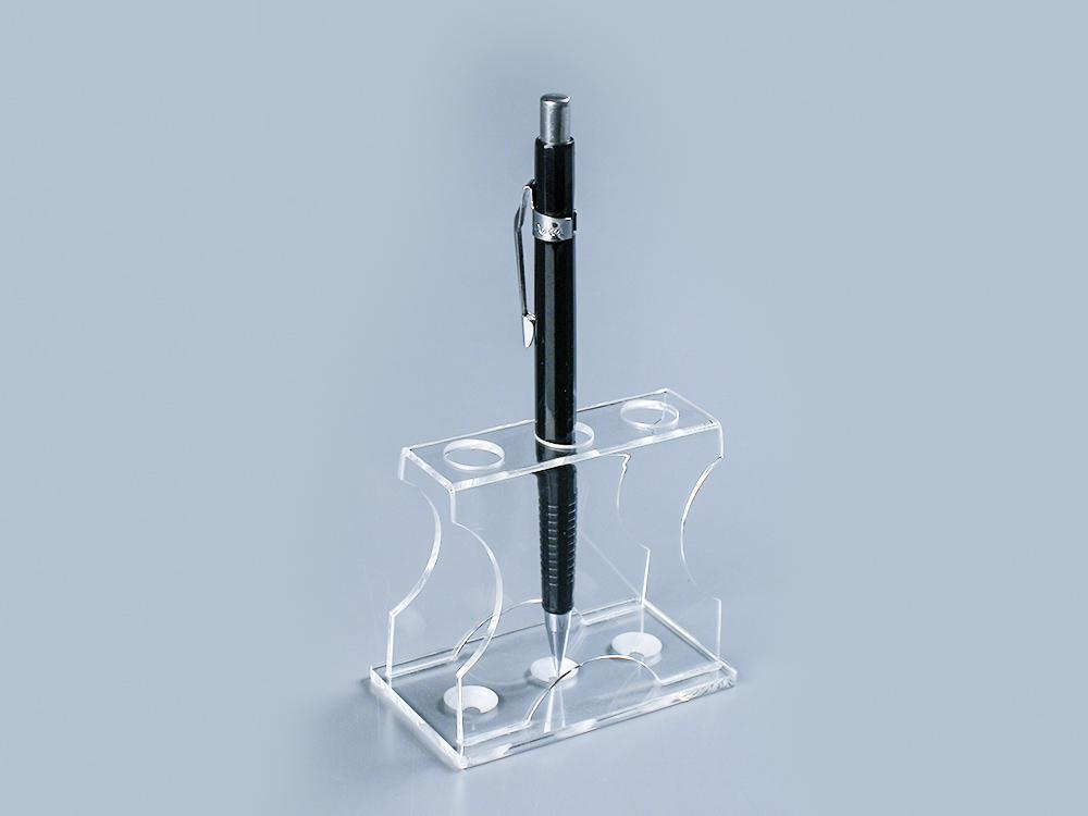 Porta-canetas
