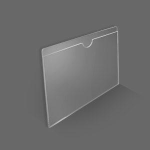 display-de-acrilico