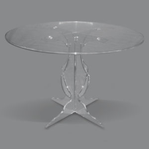mesa-de-acrilico